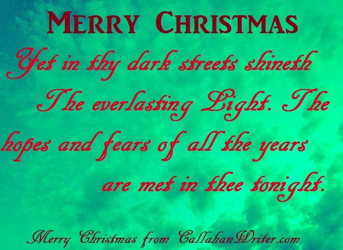 merry_christmas_meme4 free christmas memes fibro champions blog how fibromyalgia