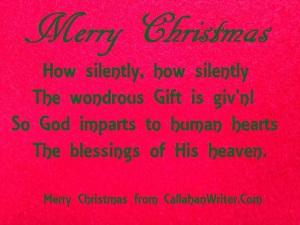 merry_christmas_meme5