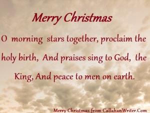merry_christmas_meme9