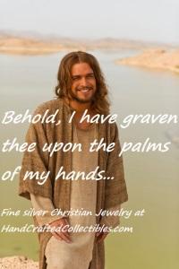 palms_graven_hands