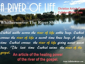 river_of_life