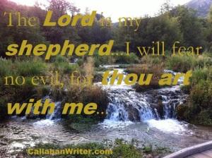 thou_art_with_me