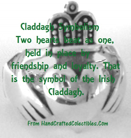 Irish Quotes About Life Interesting Irish Sayings Quotes Blessings Toasts  Fibro Champions Blog