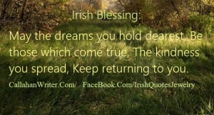 irish_blessing_dreams