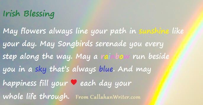 Irish_blessing_rainbow1