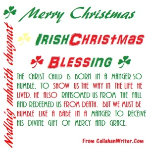 irish_christmas1