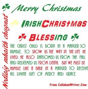 irish_christmas1