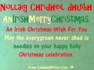 irish_christmas2