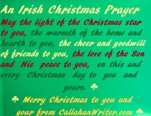 irish_christmas_meme3