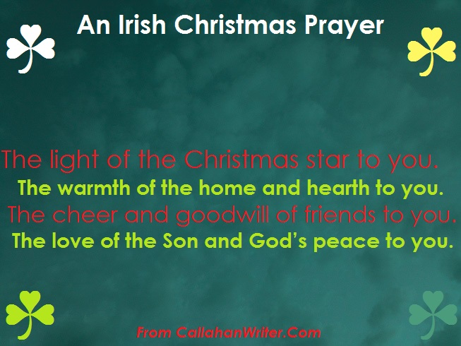 Irish Sayings, Quotes, Blessings, Toasts  Fibro Champions Blog – How fibromy...