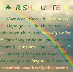 irish_quote_happiness