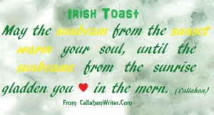 irish_toast_sunbeam_sunset