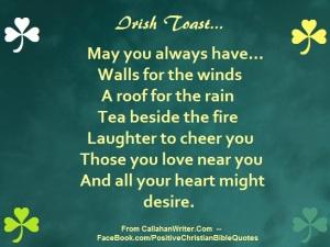 irish_toast_walls_wind