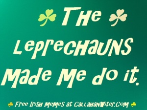 leprechains_made_me_do_it