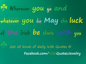 luck_of_irish_b_with_u