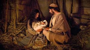 nativity-2013