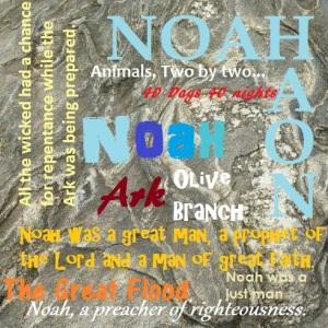 noah_meme
