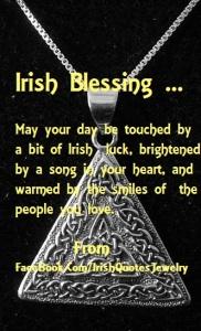 bit_of_irish_luck