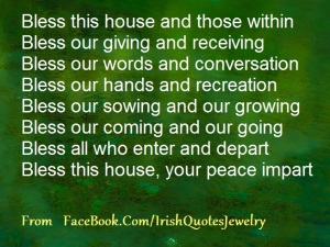 bless_this_house2