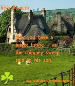 bright_future_proverb
