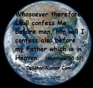 confess_me_b4_men
