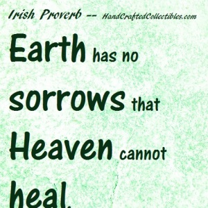 earth_has_no_sorrows
