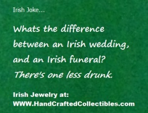 Irish Humor Meme