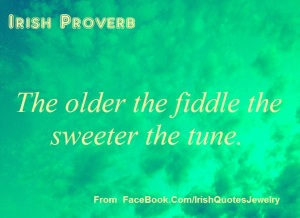 irish_prover_older_the_fiddle_sweeter_tune