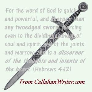 sharper_thant_2_edfged_sword