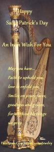 st_patricks_day_irish_wish_harp