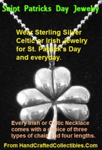 st_patricks_day_jewelry_add1