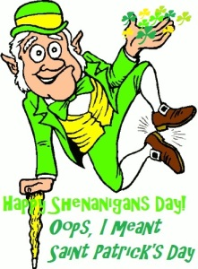 st_patricks_day_leprechaun_jumping