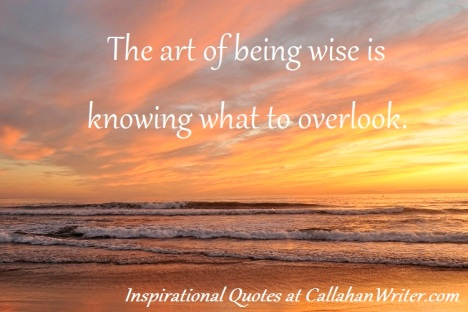 art_of_being_wise