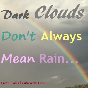dark_clouds_dont_always_mean_rain