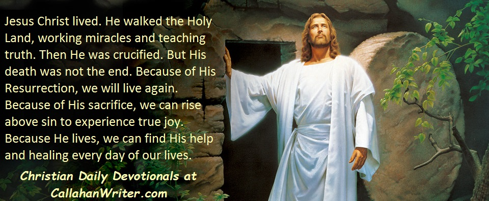 easter_cw_devotional_1 easter memes and graphics christian devotional fibro champions