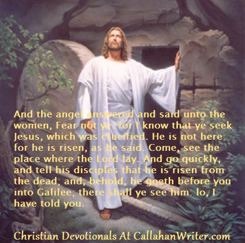 easter_cw_devotional_3a free easter memes and pictures fibro champions blog how