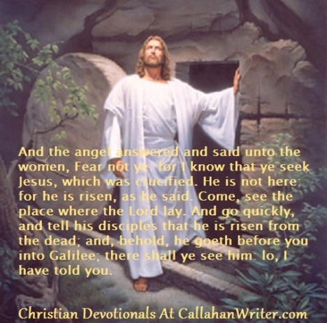 easter_cw_devotional_3a