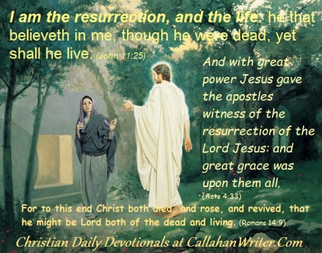easter_cw_devotional_3e