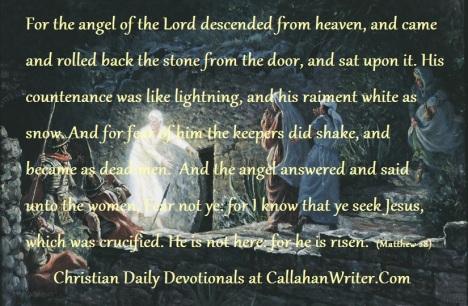 easter_devotional_cw_3f