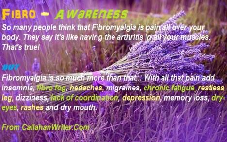 fibro_awareness_2