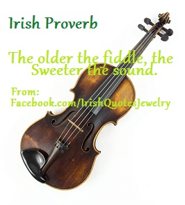 irish_page_add