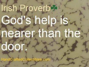irish_proverb_godshelp