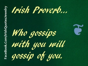 irish_proverb_gossip