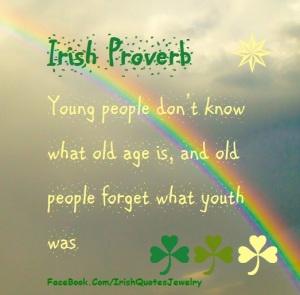 irish_proverb_oldage_young