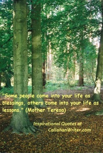 people_into_life_blessings_lessons