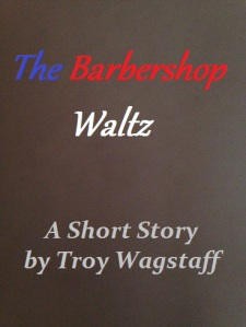 the_barbershop_waltz