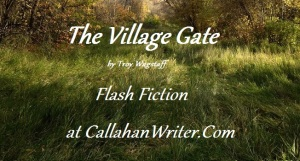 village_gate