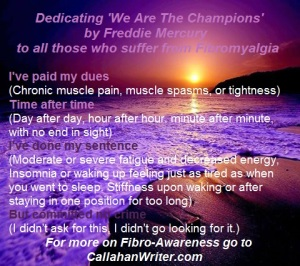 we_are_the_champions_fibro_awareness