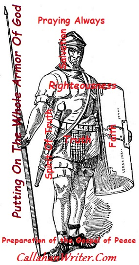 whole_armor_god_labeled