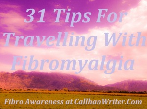 31_tips_for_travelling_with_fibro